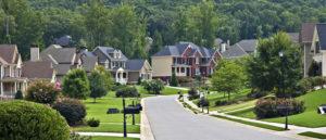New Home Rebates